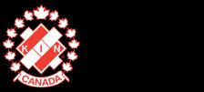 Hill City Kinsmen Logo