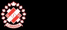 Fort City Kinettes Logo