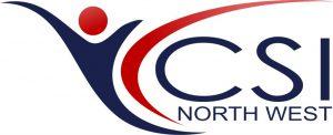CSI Northwest Logo